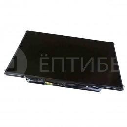 "Матрица для MacBook Pro A1278 13"" 2008 - 2012"