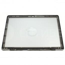 "Крышка дисплея для MacBook Pro 13"" A1278 Early 2011 / Late 2011 / Mid 2012"