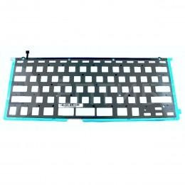 "Подсветка клавиатуры для MacBook Pro 13"" Retina A1502 Late 2013 - Early 2015 US Small Enter"