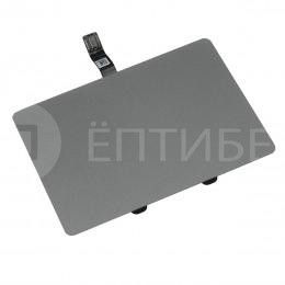"""Тачпад для MacBook Pro 13"""" A1278, Mid 2009, Mid 2010, Early 2011, Late 2011, Mid 2012"""