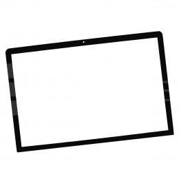 """Защитное стекло для MacBook Pro 15"""" A1286, 2008 - 2012"""