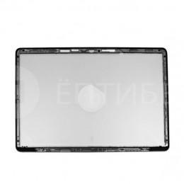 """Верхняя крышка дисплея для MacBook Pro 15"""" Mid 2010, A1286"""