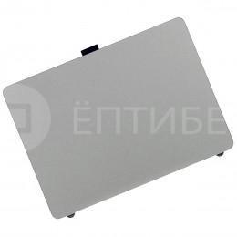 "Тачпад для MacBook Pro 15"" A1286 Late 2008, Early 2009"