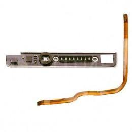 "Индикатор заряда аккумулятора для MacBook Pro 17"" Early 2009 / Mid 2009"