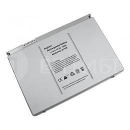 "Аккумулятор A1189 для MacBook Pro Non-Unibody 17"" A1261, A1151, A1212, A1229"