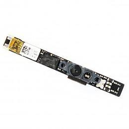 "Камера для MacBook 13"" A1342 Late 2009 / Mid 2010"