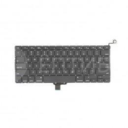 Клавиатура US для MacBook A1278 Late 2008