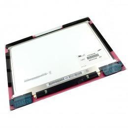 """Матрица для MacBook 13"""" A1342"""