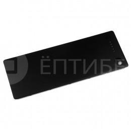 "Аккумулятор батарея A1185 для MacBook 13.3"" для Late 2006, Mid 2007, Early 2009, Mid 2009 черная, A1181"