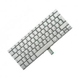"Клавиатура RUS для MacBook Pro 15"" A1150, A1211, A1226, A1260"