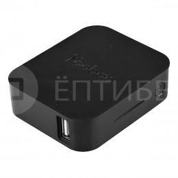 Внешний аккумулятор для iPhone, iPad Yoobao 4400 mAh черный