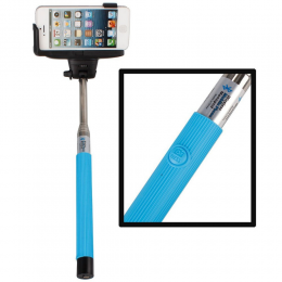 Selfie / селфи палка монопод Monopod Bluetooth беспроводная для iPhone
