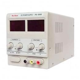 Блок питания лабораторный 30V PS-305D