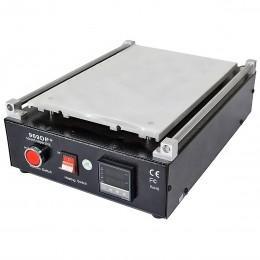 """Вакуумный сепаратор 969DP+ 14"""" с LCD дисплеем"""