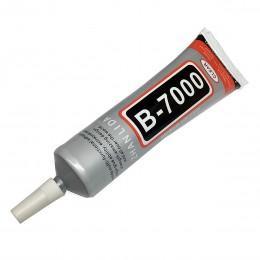 Профессиональный клей для проклейки тачскринов ZHANLIDA B-7000 110мл