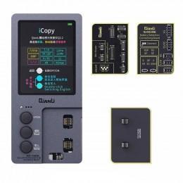 Программатор для дисплеев iPhone Qianli iCopy Plus 2.1