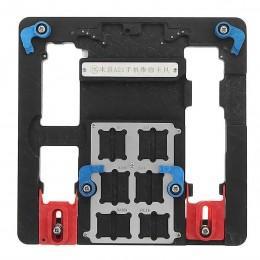 Держатель для плат и чипов A21 для iPhone 5S - 8