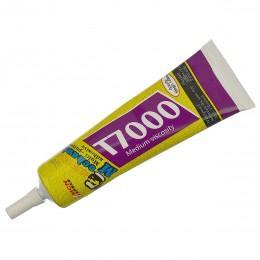 Профессиональный клей для проклейки тачскринов Mechanic T-7000 15мл
