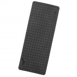 Магнитный коврик Xiaomi Mijia Wowpad 16.5x6.5 см