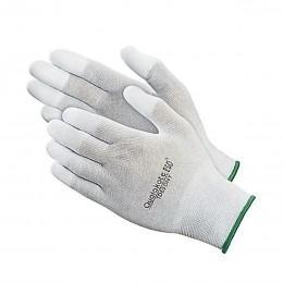 Профессиональные антистатические перчатки размер M для ремонта