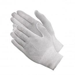 Антистатические перчатки ESD размер L для разборки MAC техники