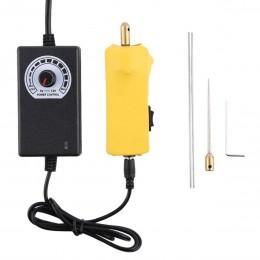 Электрический инструмент для удаления ОСА пленки и УФ клея