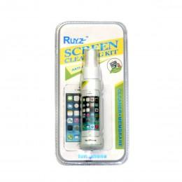 Чистящий набор Ruyz для iPhone