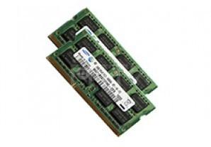 Замена оперативной\RAM - памяти в MacBook Unibody A1278