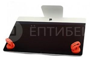 """Замена дисплея в iMac 21,5"""" Intel EMC 2544 Late 2012"""