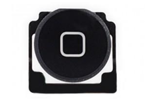 Замена кнопки HOME в iPad 4 Wi-Fi