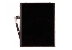 Замена матрицы в iPad 4 Wi-Fi
