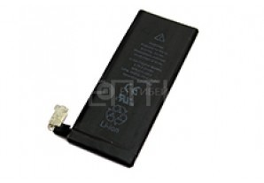 Замена аккумулятора в iPhone 4