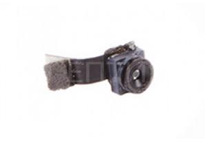 Замена фронтальной камеры в iPhone 4