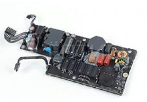 """Замена блока питания в iMac 21,5"""" Intel EMC 2544 Late 2012"""