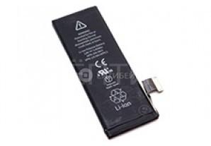 Замена аккумулятора / батареи в iPhone 5