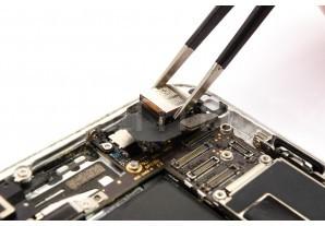Замена главной камеры в iPhone 6