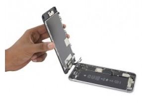 Замена дисплейного модуля в сборе для iPhone 6S Plus