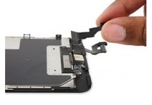 Замена фронтальной камеры и датчика приближения для iPhone 6S Plus