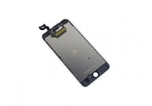 Замена экрана и тачскрина для iPhone 6S Plus