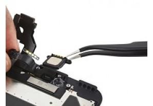 Замена верхнего слухового динамика для iPhone 6S Plus