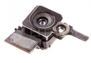 Замена основной главной камеры iPhone 4
