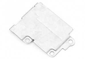 Замена крышки FPC коннектора дисплея на iPhone 5