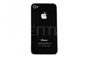 Задняя панель iPhone 4