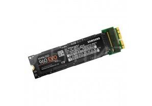 High Sierra не видит SSD диск