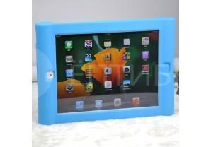 Детские чехлы для iPad CaseBuddy. Скоро в продаже!
