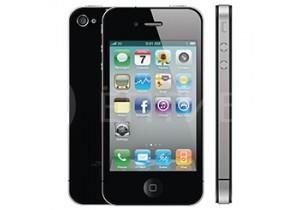 iphone 4 антенна замена gsm
