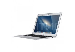 Замена клавиатуры в MacBook Air 13'' Mid 2011