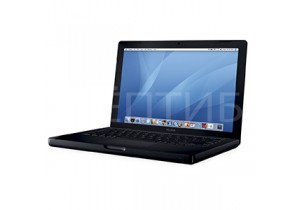 Установка Optibay в MacBook Non Unibody 2007