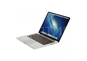 """Замена батареи в MacBook Pro Retina 13"""" Late 2012 / Early 2013"""