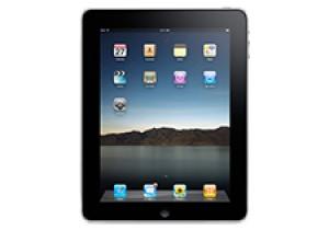 Замена аккумулятора в iPad 4 Wi-Fi